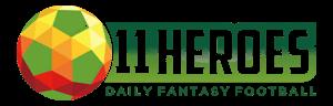 header-logo-90-prozent