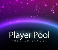 The Best Players – Premier League Game Day 36