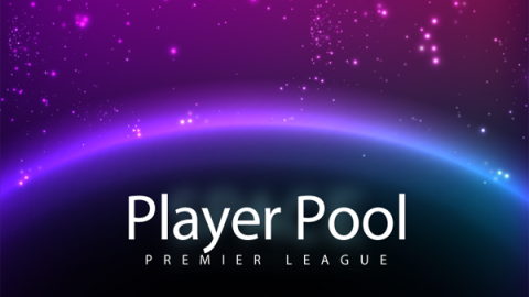 The Best Players – Premier League Game Day 25
