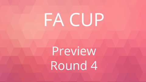 Preview: FA Cup Special on Fanteam