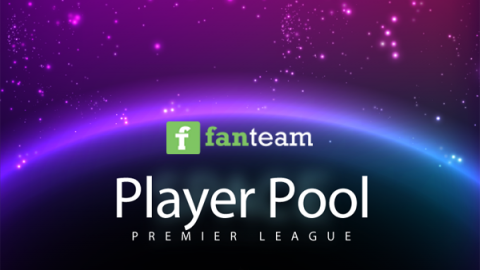 Special:  The Best Players on Fanteam – Premier League Game Day 22