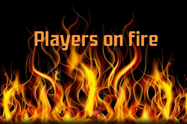 playersonfire