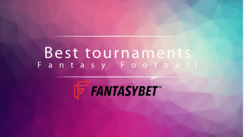 Preview: The best fantasy football tournaments on FantasyBet GW 30