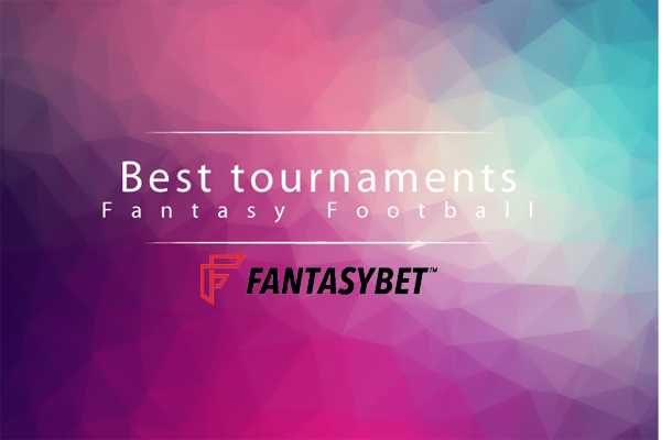 fantasy football best-tournaments fantasybet