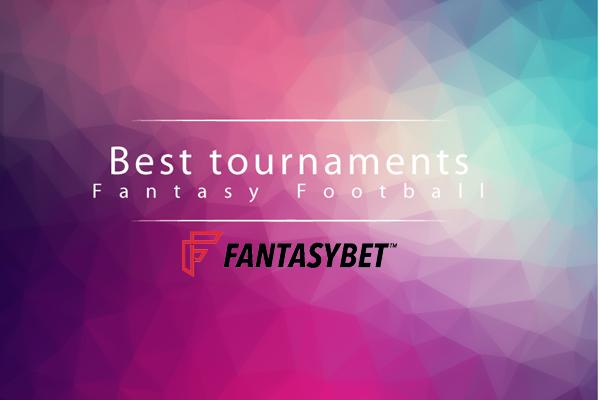 fantasy football best-tournaments fantasybet