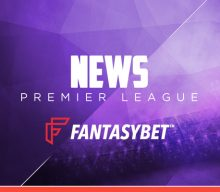 Start of the EPL: Fantasy Bet Freeroll Tournament with £200 Prize Money