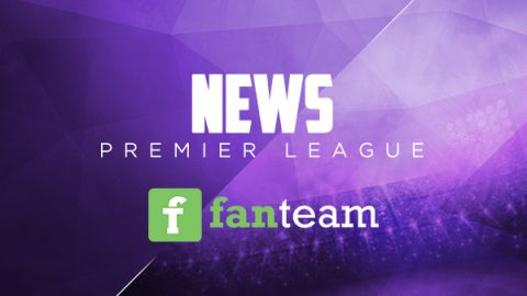 For the start of the EPL: New Tournaments on FanTeam (total 30k Gtd.)
