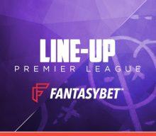 11Heroes Line-up: Premier League Game Week 6 on FantasyBet