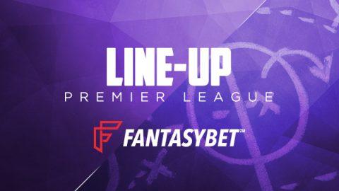 11Heroes Line-up: Premier League Game Week 8 on FantasyBet