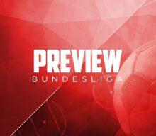Bundesliga Preview Gameweek 5