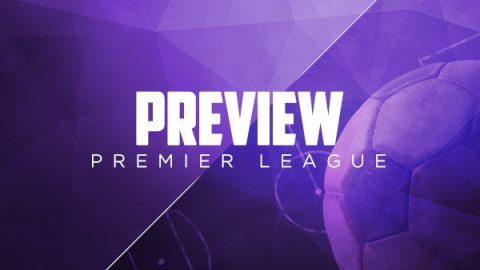 Preview: Premier League Gameday 6