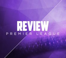 Review of the 2nd Game Day of the Premier League