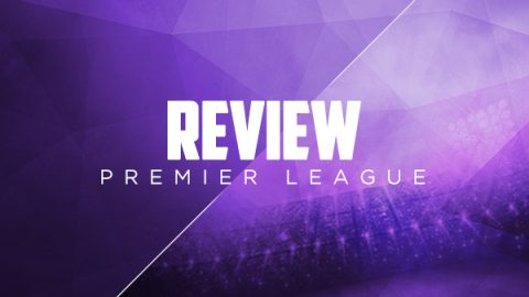 Review of the Third Game Day of the Premier League