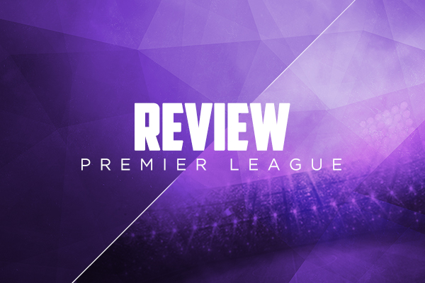 Review Fantasy Football Tournaments Premier League