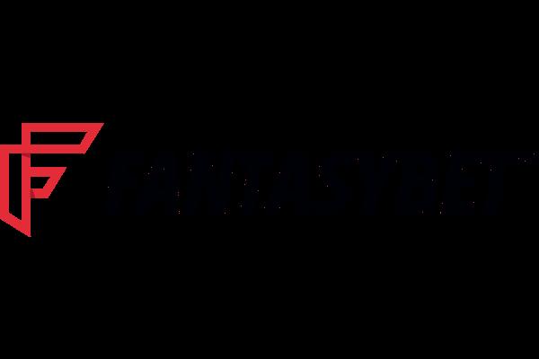 FantasyBet-featured logo