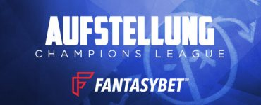 aufstellung_champions_fantasyBet