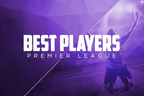 best daily fantasy football players premier league