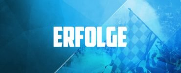 Daily Fantasy Fußball Turniere: Community Erfolge