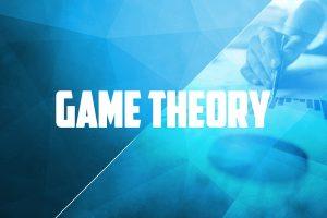 Fantasy football game theory