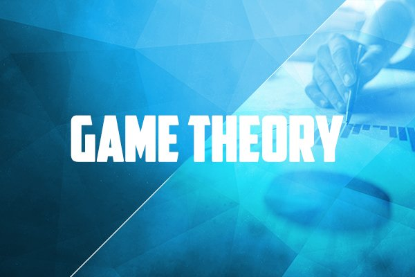 Fantasy football game theory