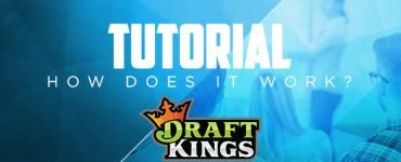 Tutorial howdoesitwork draftkings