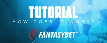 Daily Fantasy Football Tutorial Fantasybet