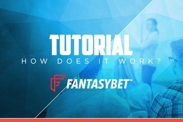 Daily Fantasy Football Tutorial Fantasybet