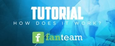 Tutorial howdoesitwork fanteam
