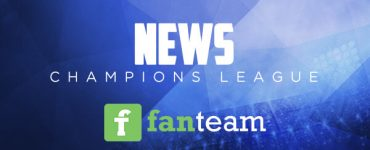 DFF news champions league fanteam