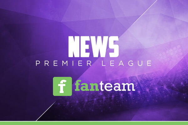 news_premier_league fanteam