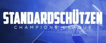 Standardschützen Champions League 2018/19