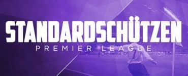 Standardschützen Premier League 2018/19