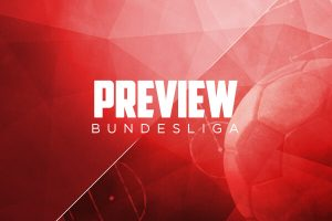 Fantasy Fußball Preview Bundesliga mit allen wichtigen Odds