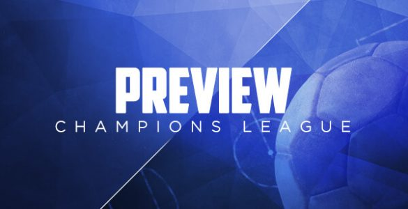 preview_championsleague