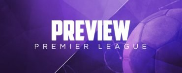 Daily Fantasy Preview Premier League