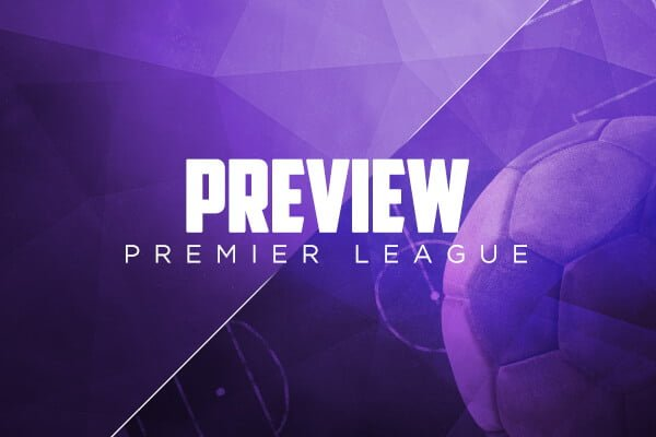 Daily Fantasy Fußball Preview Premier League