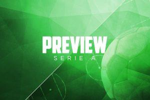 Fantasy Fußball Preview Serie A mit allen wichtigen Odds