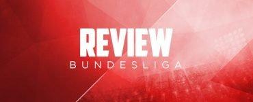 Daily Fantasy Fußball Review Bundesliga