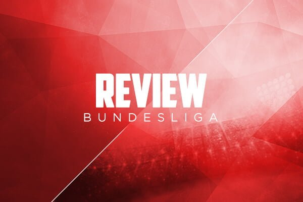 Daily Fantasy Fußball Review Bundesliga
