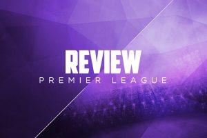 Fantasy Fußball Review Premier League