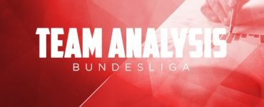 Bundesliga 2018/19: Team analysis