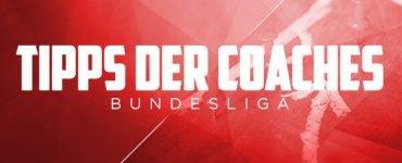 Daily Fantasy Fußball Tipps für die Bundesliga