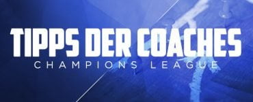 Daily Fantasy Fußball Tipps Champions League
