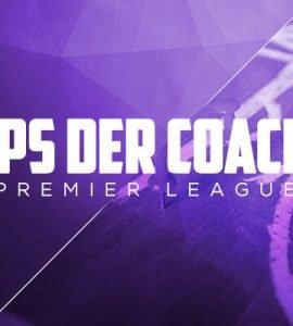 Daily Fantasy Insider Tipps Premier League