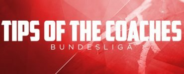 tips of the coaches bundesliga