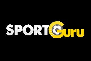 Bonus-Sport.Guru