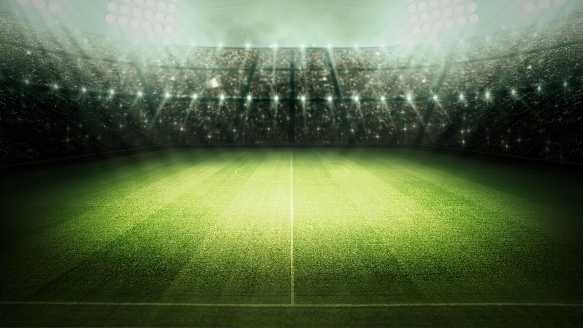 Home 11Heroes.com - Daily Fantasy Football