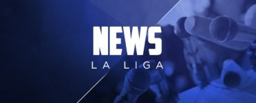 Daily Fantasy Football News La Liga