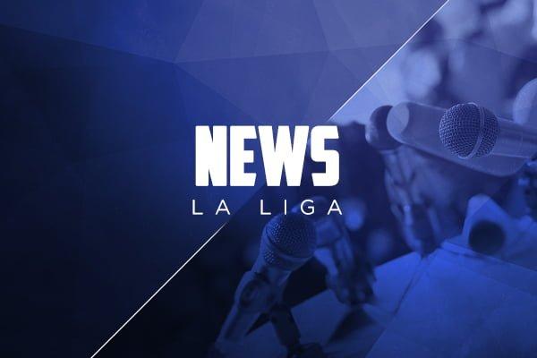 Daily Fantasy Football News La Liga