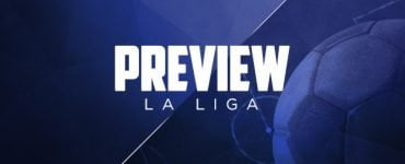 Daily Fantasy Preview LaLiga